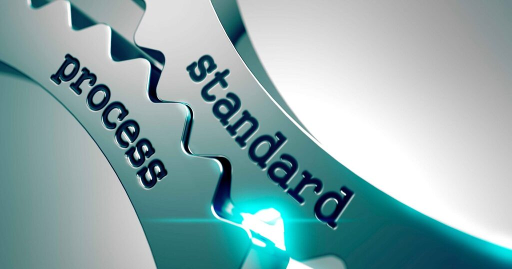 Additional ISO Certification-ISO 9001 Los Angeles CA-ISO PROS #10