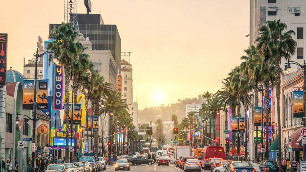 Los Angeles CA-ISO 9001 Los Angeles CA-ISO PROS #10