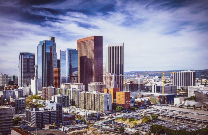 Los Angeles,CA-ISO 9001 Los Angeles CA-ISO PROS #10
